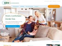 geo-energie.nl