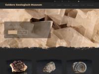 geologischmuseum.nl