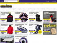 georgekniest.nl