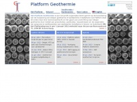 geothermie.nl