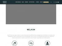 geraldtroost.nl
