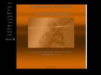 Gerard Ammerlaan site- in memoriam