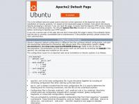 Het rendement van de reconstructie (VVOJ 2014) | gerardlegebekelegaat.nl