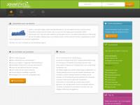 Jouwstats.nl website statistieken