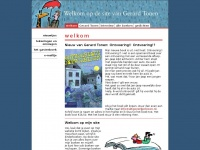 gerardtonen.nl