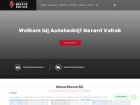 Autobedrijf Gerard Vulink Raalte – occasions en kwaliteit voor de beste prijs - Gerard Vulink Raalte is de bekendste occasion dealer van Salland. Zorgeloos en betrouwbaar rijden begint bij ons.