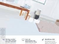 Home - Webredactie blog - Gerben G van Dijk