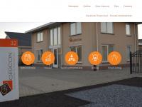 Gercon.nl - Home - Gercon Administratie & Adviesburo BV