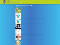 kinderspelletjes.nl