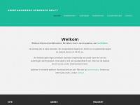 gergemdelft.nl