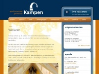 gergemkampen.nl