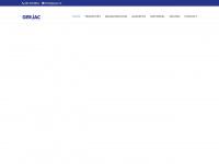 gerjac.nl