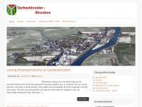 gerkesklooster-stroobos.nl