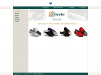 gerla-products.nl