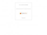gerko-klussenbedrijf.nl