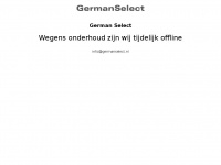 germanselect.nl