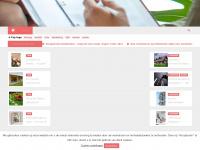 germwijnia.nl