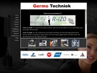 germotechniek.nl