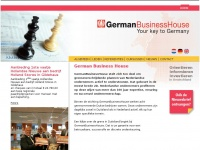 germanbusinesshouse.nl