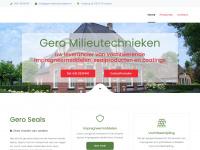 geromilieutechnieken.nl
