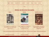 geronimohoorspelen.nl