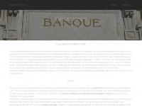Gerustlenen.nl - Gerust lenen | Alle tips om met een gerust hart een lening af te sluiten