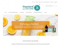 geschenkmetverhaal.nl