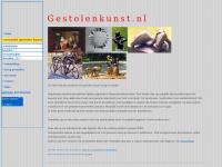 gestolenkunst.nl