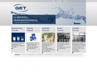 get-groenmilieu.nl