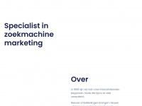 Getfound.nl - Get Found - Zoekmachine Optimalisatie en Webdesign