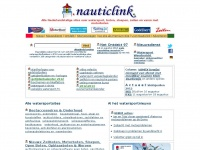 nauticlink.com