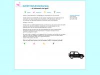 getikt.nl