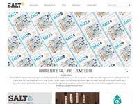 getsalt.com