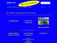 getup.nl