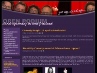 getupstandup.nl