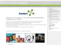 geuken.nl