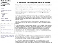 Geurink.nl