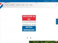 getru.nl