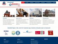 geugies.nl