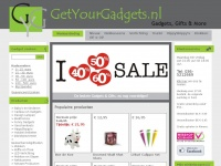 getyourgadgets.nl