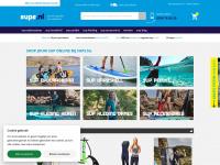 sups.nl