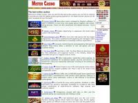 mister-casino.com