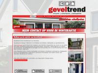 geveltrend.nl
