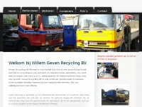 geven-recycling.nl