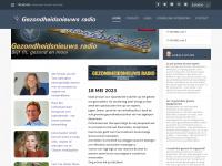 gezondheidsnieuwsradio.nl
