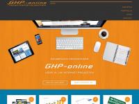 ghp-online.nl