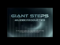 www.giant-steps.nl - Active 24