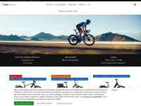giantstore-oppelaar.nl