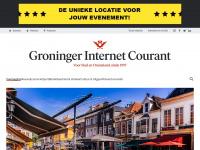 gic.nl