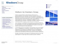 giesbersgroep.nl